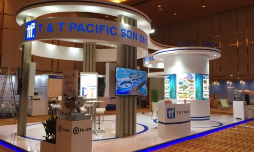 T_T-Pacific-Asia-Water-2018_01